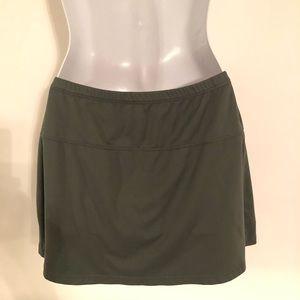 bolle Shorts - Boll'e High Performance Skorts Women M